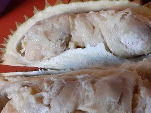 Foto review Aguan Asli Durian Medan oleh Threesiana Dheriyani 1