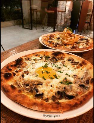 Foto review Pizzeria Cavalese oleh Surganya Perut 1
