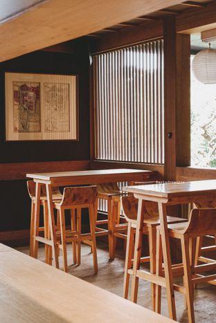 Foto 26 - Interior di Furusato Izakaya oleh Indra Mulia