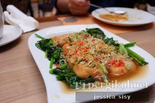 Foto 8 - Makanan di Penang Bistro oleh Jessica Sisy