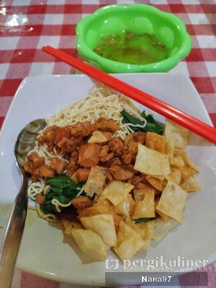 Foto 2 - Makanan di New Indah Cafe oleh Nana (IG: @foodlover_gallery)