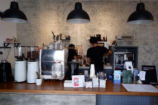 Foto review Socius Coffee House oleh yudistira ishak abrar 12