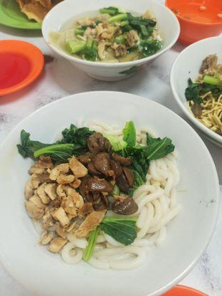 Foto 4 - Makanan di Soen Yoe oleh Junior
