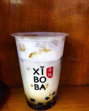 Foto review Xi Bo Ba oleh Widya Destiana 1