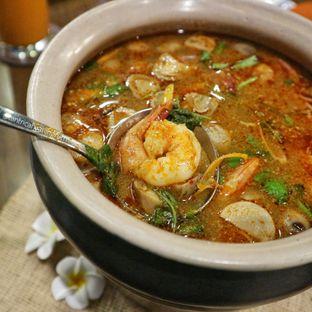 Foto 4 - Makanan di Noble by Zab Thai oleh kulinerjktmurah | yulianisa & tantri