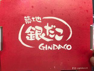 Foto 2 - Interior di Gindaco oleh inri cross