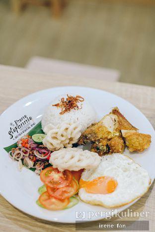 Foto 3 - Makanan di Those Between Tea & Coffee oleh Irene Stefannie @_irenefanderland