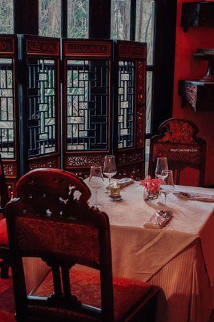 Foto 20 - Interior di Tugu Kunstkring Paleis oleh Indra Mulia