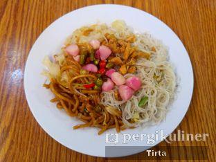 Foto review Nasi Goreng Pejagalan Alau oleh Tirta Lie 1