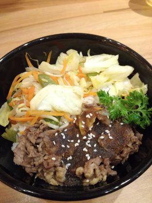 Foto 3 - Makanan di Ichiban Sushi oleh Lili Alexandra