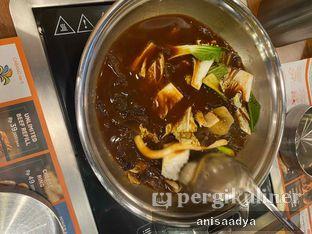 Foto 1 - Makanan di Dookki oleh Anisa Adya