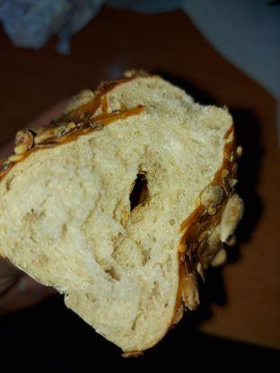 Foto 7 - Makanan di Francis Artisan Bakery oleh Mouthgasm.jkt