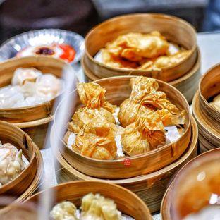 Foto 2 - Makanan di Say Dimsum oleh kuliner.eat.cook