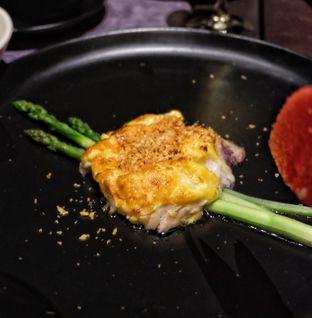 Foto review Altitude Grill oleh Astrid Huang | @biteandbrew 8