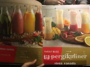 Foto 26 - Menu di Zenbu oleh Rinia Ranada