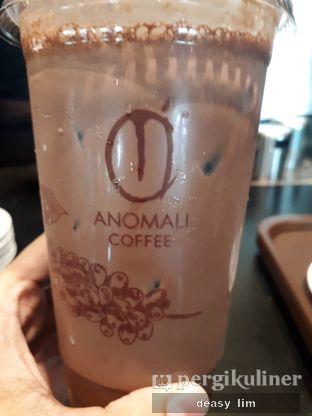 Foto 1 - Makanan di Anomali Coffee oleh Deasy Lim