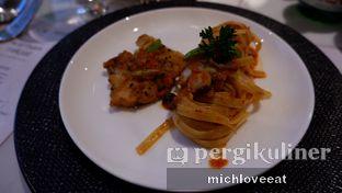 Foto 76 - Makanan di Porto Bistreau oleh Mich Love Eat