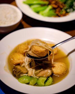 Foto 4 - Makanan di Seroeni oleh Novi Ps