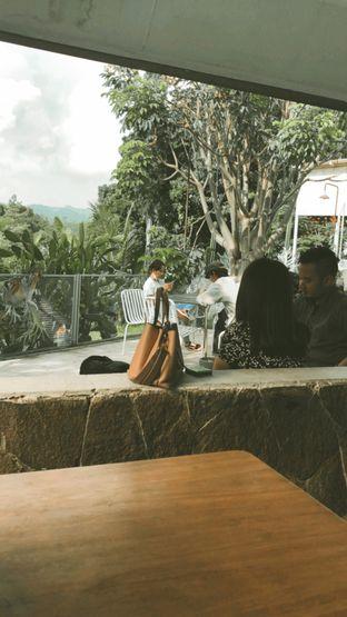 Foto review Sejiwa Coffee oleh Nanda Meliana 4
