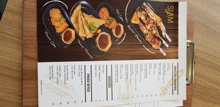 Foto 9 - Menu di Siam Street Food oleh Meri @kamuskenyang