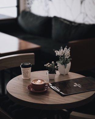 Foto 1 - Makanan di Coffee On Fifth oleh Stefanus Hendra