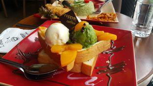 Foto - Makanan di Roppan oleh Christalique Suryaputri