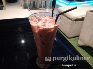 Foto 3 - Makanan di Goldstar 360 oleh Jihan Rahayu Putri