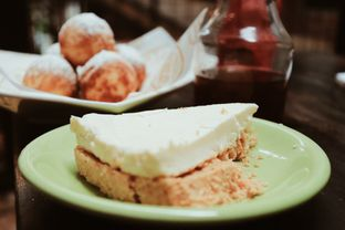 Foto review Third Wave Coffee Co oleh Isabella Gavassi 1