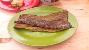 Foto 4 - Makanan di Swikee Purwodadi Bu Sis oleh Perjalanan Kuliner