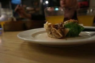 Foto 3 - Makanan di Bamboo Dimsum oleh Rizka amalia