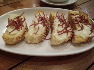 Foto 5 - Makanan di Happy Day oleh @egabrielapriska
