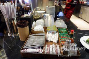 Foto 5 - Interior di Anomali Coffee oleh Shanaz  Safira