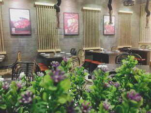 Foto 5 - Interior di Koba oleh Astrid Huang | @biteandbrew