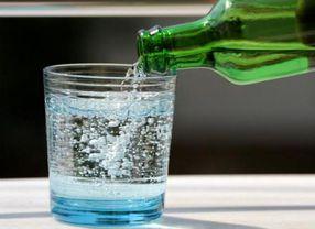 Perlu Tahu, Ternyata Ada 5 Jenis Air Putih di Dunia Lho
