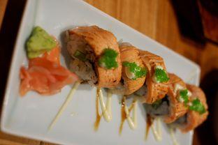 Foto 8 - Makanan di Kadoya oleh Deasy Lim