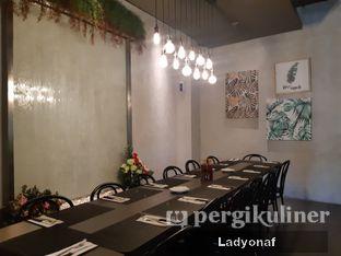 Foto 8 - Interior di B'Steak Grill & Pancake oleh Ladyonaf @placetogoandeat