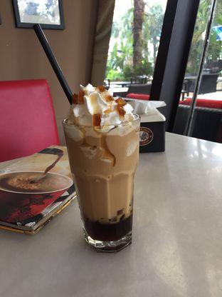 Foto 3 - Makanan di Old Town White Coffee oleh Yohanacandra (@kulinerkapandiet)