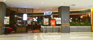Foto review Foek Lam Restaurant oleh Michael Wenadi  4