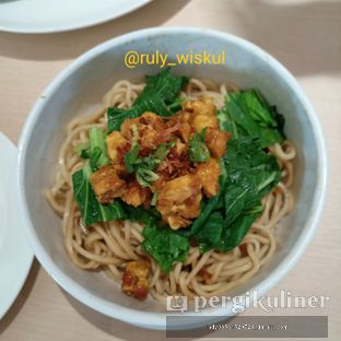Foto review Cafe Phyto Organic oleh Ruly Wiskul 7