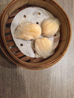 Foto 2 - Makanan di Hong Kong Cafe oleh Marsha Sehan