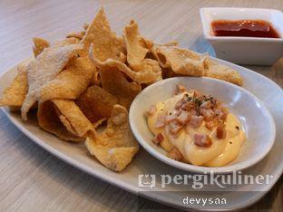 Foto 3 - Makanan di Bakmi GM oleh Slimybelly