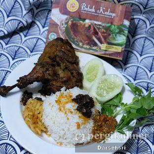 Foto 5 - Makanan di Bebek Kaleyo oleh Darsehsri Handayani