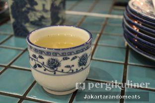 Foto 3 - Makanan di Fook Yew oleh Jakartarandomeats