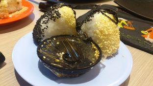 Foto 2 - Makanan di Suntiang oleh Eliza Saliman