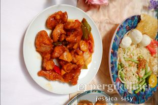 Foto review PanMee Mangga Besar oleh Jessica Sisy 6