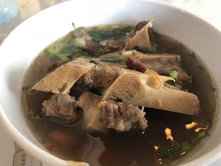 Foto 1 - Makanan di Roemah Kuliner oleh Windy  Anastasia