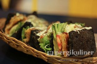 Foto review EatSaurus oleh Our Weekly Escape  1