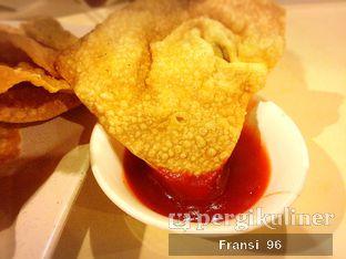 Foto 3 - Makanan di Bakmi GM oleh Fransiscus