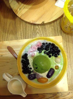 Foto - Makanan di Sumoboo oleh Olivia