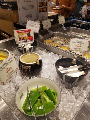Foto 8 - Makanan di Shaburi Shabu Shabu oleh Yuli    IG: @franzeskayuli